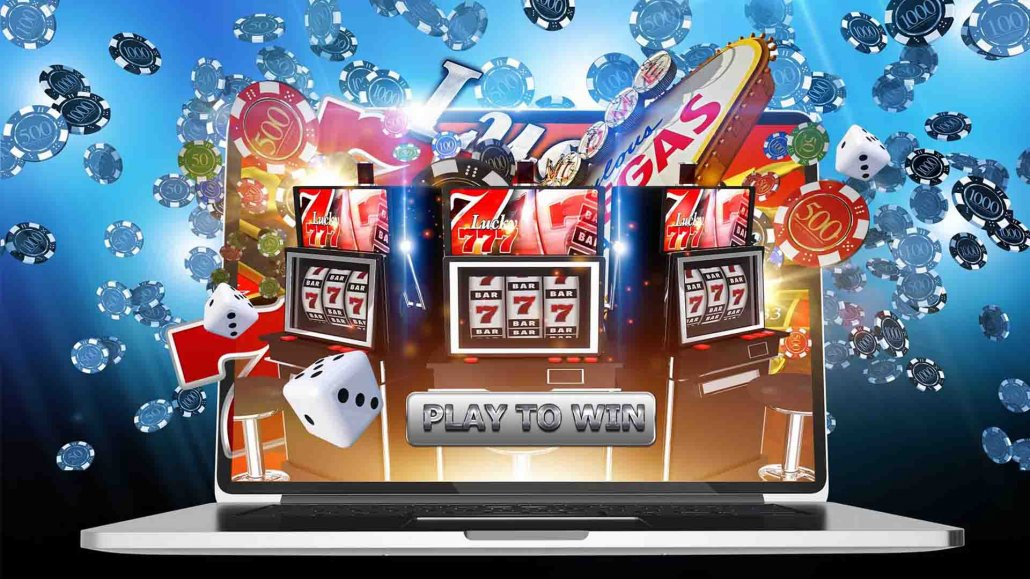 Best Crypto Casinos & Bitcoin Gambling Sites In 2020