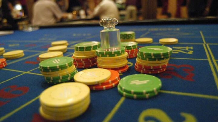 Port Gamings At Bingo Magix Crucial To Its Appeal Betting
