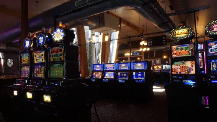 Unanswered Concerns On Gambling Tips That You Must Learn About