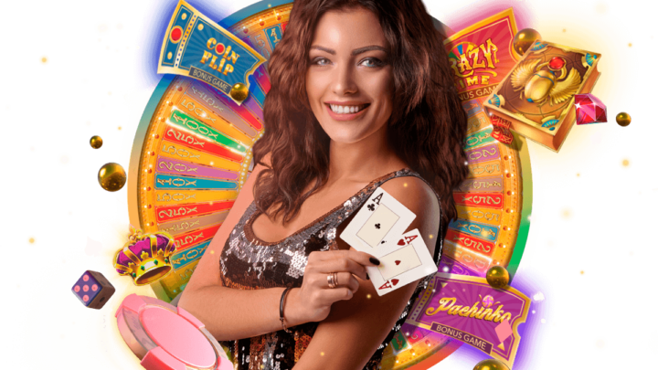 The Loss Of Life Of Online Slot
