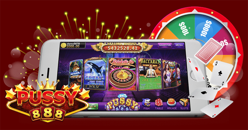 Factor To Consider Ordering Approaches To Casino