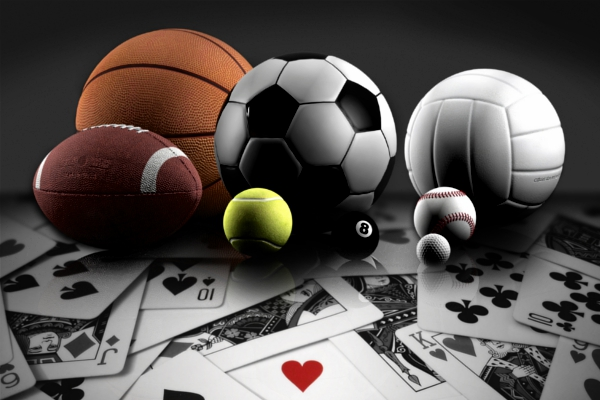 To Click on Or Not to Click: Gambling And Blogging