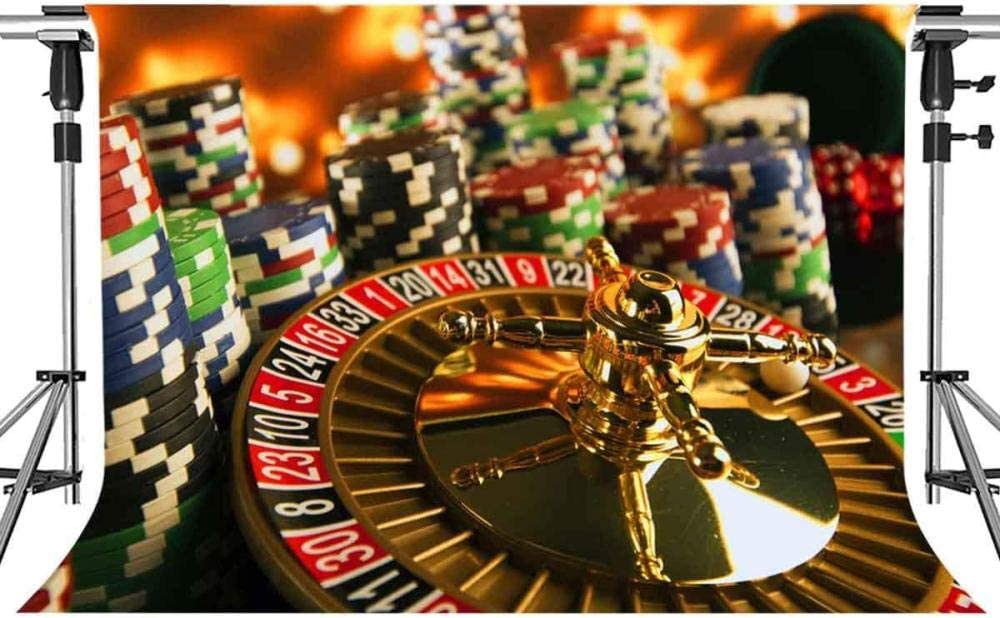 Waste Time Details Until You Attain Your Online Casino