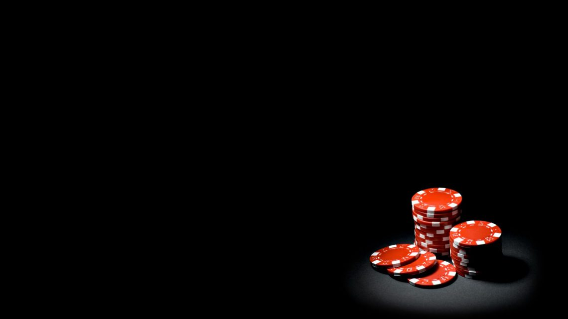 A Simple Trick For Casino App Revealed